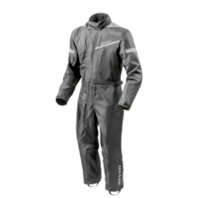 rainsuit_pacific_2_h2o_black_1-550x550