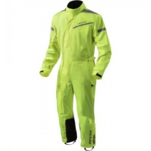 rainsuit_pacific_2_h2o_neon_1-550x550