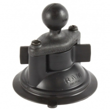 ram-mount-suction-cup-with-plastic-diamond