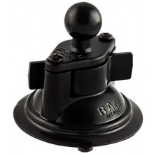 ram-suction-cup-1in-ball-550x550