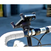 ram_bicycle_mount_x_grip_rap_274_1_un7_2