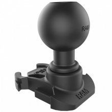 ram_rap-b-202u-gop2_action_cam_base_ball_adapter_1