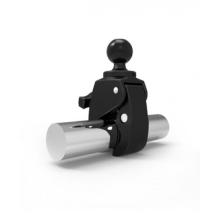 rap_b_400u_touch_claw_small