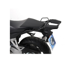 rear rack honda crossrunner