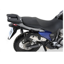 rear rack honda xl700 v transalp