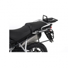 rear rack tiger explorer 1200