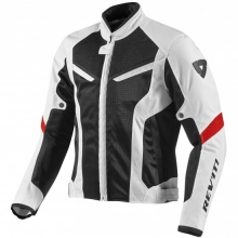 rev_gt-r_air_jacket_white-black