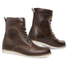rev_mohawk_boots_brown