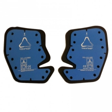 rev_seesoft_tryonic_hip_protection_550x550