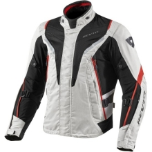 rev_vapor_jacket_4020_silver-red