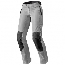 revit-airwave-2-ladies-trouser-silver-1