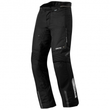 revit-defender-pro-gtx-pants-black-1