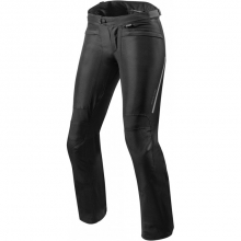 revit-factor-4-ladies-trousers-black-1