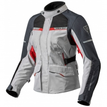 revit-jacket-outback-2-ladies-silver-red-1