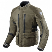 revit-jacket-urban-dark-green-1