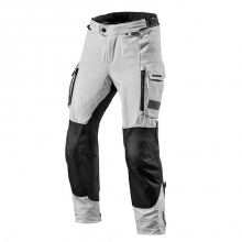 revit-offtrack-trousers-silver-black-1