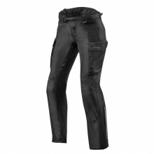 revit-outback-3-ladies-trousers-black-1