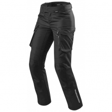 revit-outback-ladies-trousers-outback-black-1
