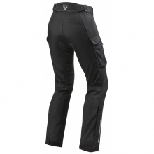 revit-outback-ladies-trousers-outback-black-2