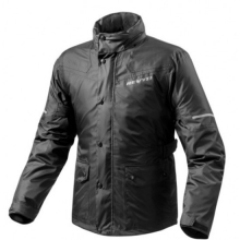 revit-rain-jacket-nitric-2-h2o-black-550x550