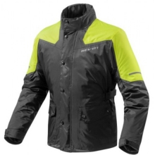 revit-rain-jacket-nitric-2-h2o-black-neon-yellow-550x550