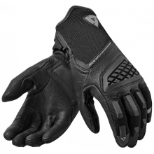 revit-summer-gloves-revit-neutron-2-black