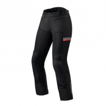 revit-tornado-3-ladies-pants-black-1