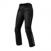 revit-trousers-airwave-3-ladies-black-1