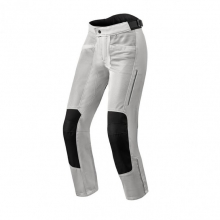 revit-trousers-airwave-3-ladies-silver-17