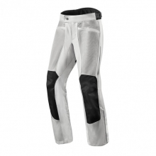 revit-trousers-airwave-3-silver-1