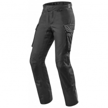 revit-trousers-outback-black-1