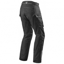 revit-trousers-outback-black-2