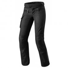 revit_enterprise_2_ladies_trousers-1