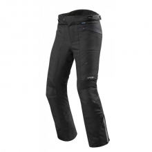 revit_neptune_2_gtx_pants_black_1