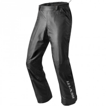 revit_sphinx_rain_trousers_black-550x550