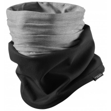 revit_windcollar_urbano_wb_black-550x550