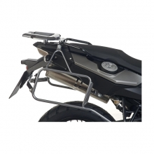 side carrier bmw f800gs5