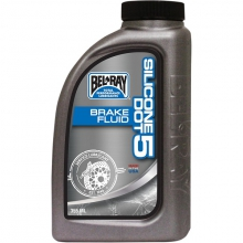 silicone-dot-5-brake-fluid-355ml-new