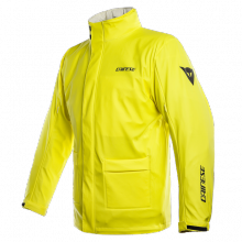 storm-jacket-fluo-yellow