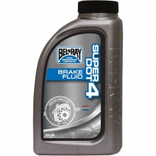 super-dot-4-brake-fluid-355ml-new