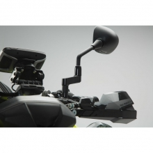 sw-mirror-extentions-honda-crf-1000l-africa-twin-black-1