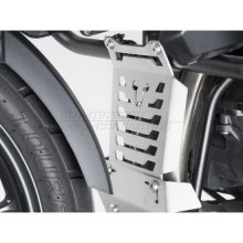 sw-motech-engine-guard-extension-triumph-tiger-1200-explorer-xc-1-550x550