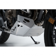 sw-motech-engine-guard-honda-crf-1000l-africa-twin