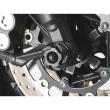 sw-motech-front-axle-slider-kit-mt09-550x550