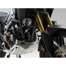 sw-motech-hawk-mount-honda-crf-1000l-africa-twin-without-crashbars