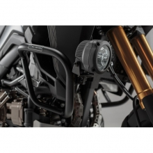 sw-motech-hawk-mount-set-honda-crf-1000l-africa-twin-with-sw-crashbars