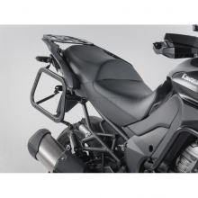 sw-motech-quick-lock-evo-side-luggage-rack-kawasaki-versys-1000-2015-1