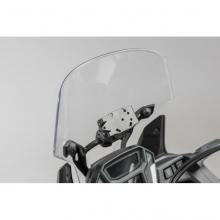sw-motech-quick-lock-gps-mount-honda-crf-1000l-africa-twin-adv-sports-1