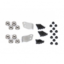 sw-motech-quick-lock-side-carrier-adapters-trax