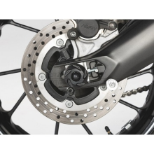 sw-motech-rear-axle-slider-yamaha-mt-09-2-550x550